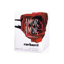 Perfume Amor Amor Cacharrel 55ml- Réplica Excelente Fixação!
