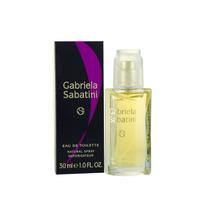 Perfume Gabriela Sabatini 60ml Original - Tester
