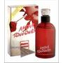 Perfume Feminino Importado Frances - Já No Brasil