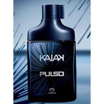 Perfume-kaiak-pulso-masculino-natura-100-ml-frete-grátis