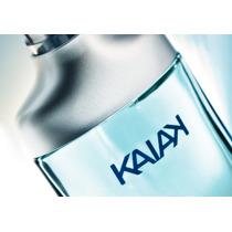 Kaiak Masculino Desodorante Colonia 100ml