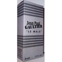 Perfume Jean Paul Gaultier Le Male Original Masculino
