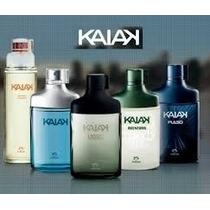 Kaiak Natura Tradic/aventura/urbe/pulso/extremo Leve 2 Por