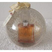 Bath & Body Works Cashmere Glow Eau De Toilette Perfume 30ml