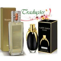 Hinode Cosmeticos E Perfumaria