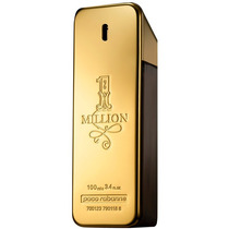 Paco Rabanne 1 Million Man - Edt 50ml Beleza Na Web