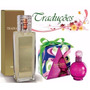 Perfume Fantasy Britney Essência 100%original Frete Gratis