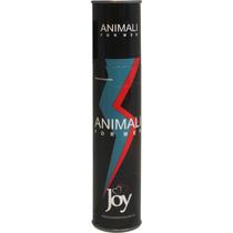 Perfume Contratipo Do Animale Masculino 50ml - Inspiração