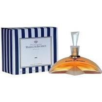 Perfume Marina De Bourbon Princesse Eau De Parfum Fem.100 Ml