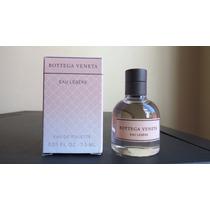 Bottega Veneta Eau Legere Miniatura Mini Perfume Importado
