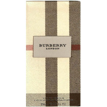 Perfume Burberry London Feminino Eau De Parfum 100ml