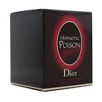Hypnotic Poison Feminino Eau De Toilette Dior 150ml