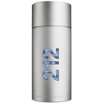 Carolina Herrera Perfume Masculino 212 Men - Edt 50ml