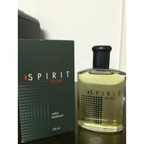 Avon Colonia Spirit 100ml