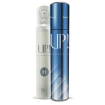 Perfume Importado Up!essência,n.31(joop!nightflight)-50 Ml