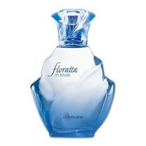 Perfume Boticario Floratta In Blue, 100ml