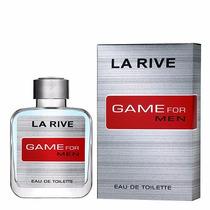 Perfume Masculino La Rive Game For Man