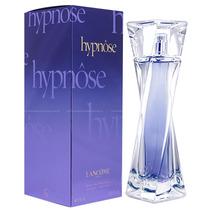 Perfume Feminino Lancome Hypnose 75ml Promoção