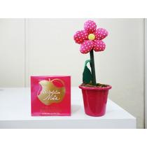 Perfume La Tentation 50ml Edt Nina Ricci Original Lacrado