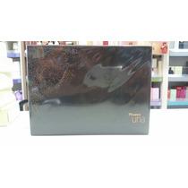 Kit Presente Una. 1 Vaporizador, 3 Refis Do Parfum 20ml Cada