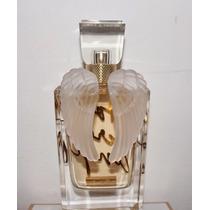 Perfume Angel Gold Victórias Secret 75 Ml