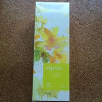 Desodorante Colônia Laranjeira Em Flor - 300ml