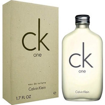 Kit 03 Perfumes 1 Eternity 1 Ck Be 1 Ck One Decant 5ml Cada.
