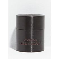 Perfume Zara Masculino Black (promoção)100ml Original
