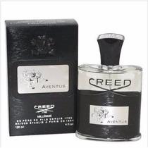 Sob Encomenda - Perfume Creed Aventus Millesime Men 120ml