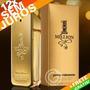 Perfume 1 One Million 100ml - Paco Rabanne Original Lacrado