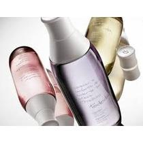 Spray Corporal+desodorante+emb.de Presente Macadâmia/algodão