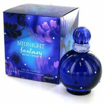 Perfume Midnight Fantasy Fem 100ml Original !!