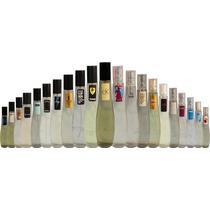 Perfumeskit 50 Contratipos 55ml Frete Gratis Lucre Ate 300%