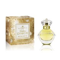 Perfume Marina De Bourbon Golden Dynastie 100ml Original