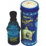 Perfume Blue Jeans 75 Ml - Original - Dellicate Perfumaria