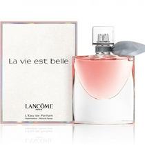 perfumes-887511-MLB20591477968_022016-Y.jpg