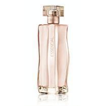 Deo Parfum Essencial Feminino - 100ml - Natura