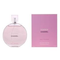 Chance Chanel Eau Tendre Feminino 150ml