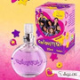 Chiquitias Perfume Jequiti Grátis Cupons Para Sorteio No Sbt