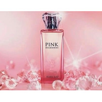 Mary Kay - Pink Diamonds Eau De Parfum
