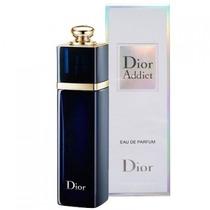 Perfume Addict Edp Feminino 30ml Dior Importado Original