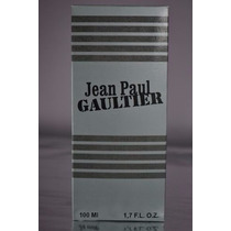 Perfume Jean Paul Gaultier Classic Feminino 100ml Importado