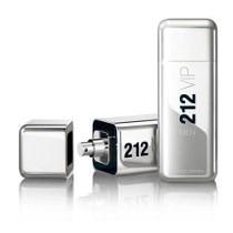 Perfume 212 Vip Men 50ml Original C/selo Adipec+notafiscal