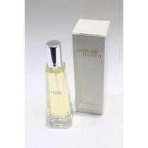 Perfume Armani Mania Feminino 50 Ml Barato