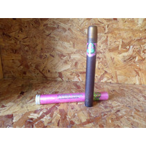 Perfume Importado - Cuba Jungle Snake - 35 Ml