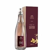 Perfume Natura Ekos Madeira Em Flor Feminino 150 Ml Promoção