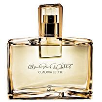 Perfume Colônia Desodorante Claudia Leitte 100ml Jequiti