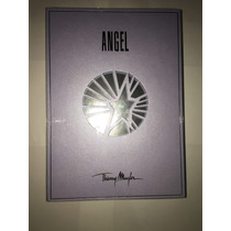 Perfume Angel Thierry Mugler 25 Ml. Edp. Kit