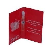 Amostra De Fragrância-7pçs-essências Importadas- 1,5ml Cada