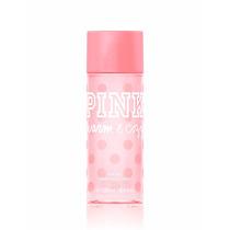 Victoria´s Secret Pink Warm & Cozy Body Mist 250ml